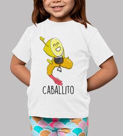 Caballito