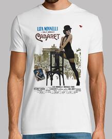 Cabaret Diseño nº CI00003 H