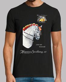 Cabeza caballo AS.es