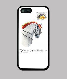 Cabeza caballo AS.es b