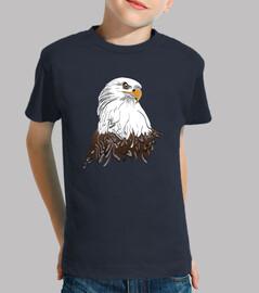 Cabeza de Aguila