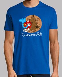 Cacamut II