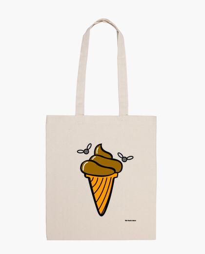 Bolsa Cacarucho bag