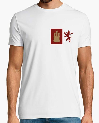 Camiseta Cáceres