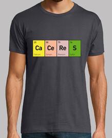 caceres elements 3