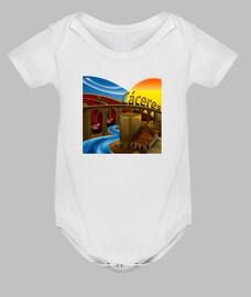 cáceres neonato