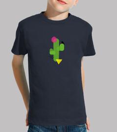 Cactus Niño