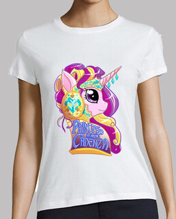 Cadance Liberty