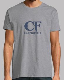Caepiofilia