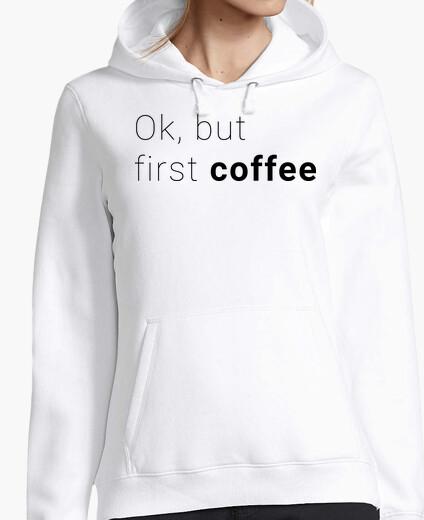 Jersey café