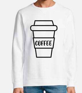 café para llevar café cita regalo café