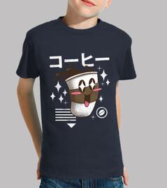 caffè kawaii