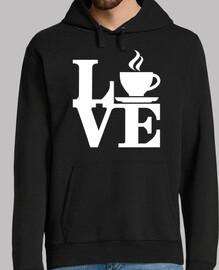 Caffee Love