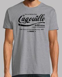 Cagouille Cola