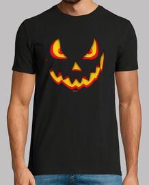 Calabaza Halloween 1
