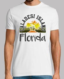 CALADESI ISLAND FLORIDA
