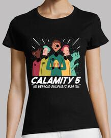 Calamity 5