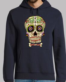 Calavera Mexicana !!!