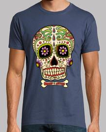 Camisetas MEXICO más populares - LaTostadora e9f5e18cc888c