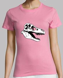 Calavera T-Rex cm
