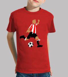 calcio athletic
