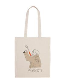 calçots (cruyff)