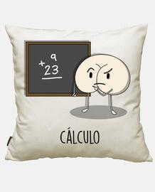 calcul
