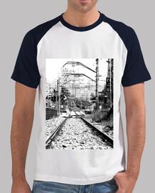 Calella Tren