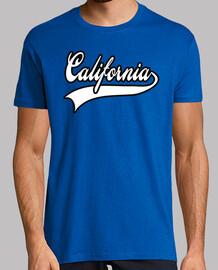 california - bianco