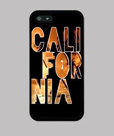 California funda