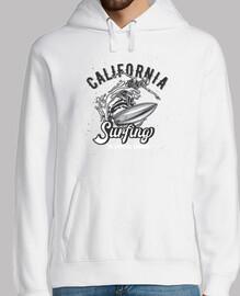 californie surf