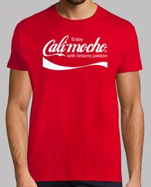 Calimocho (Logo Coca Cola) - Kalimotxo