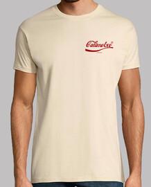Calimotxo classic red logo