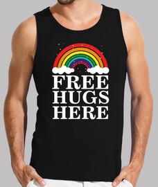 câlins gratuits ici gay lgtb