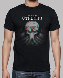 Call of Cthulhu 3D