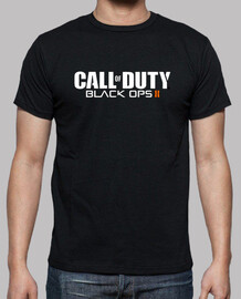 Call of Duty Black Ops 2 - Blanco