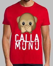 CALLA MONO