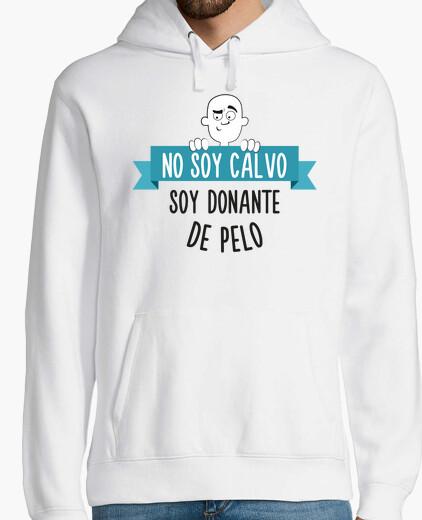 Jersey Calvo