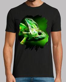 Camaleón - Green