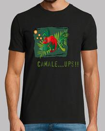 camaleonazo