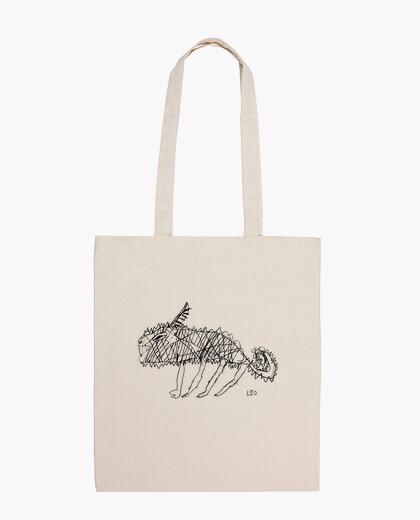 Bolsa camaleus