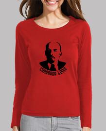 Camarada Lenin