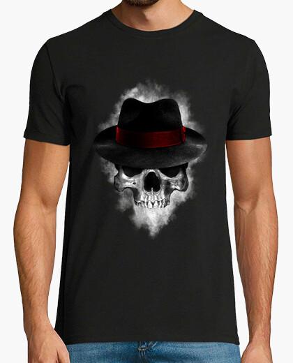 Tee-shirt camarade