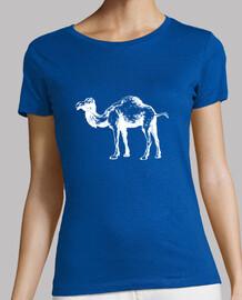 Camello Arábigo
