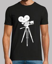 Caméra Film 35 mm Cinéma