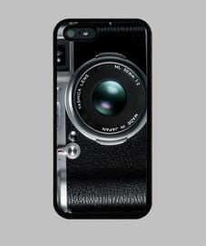 Caméra Vintage