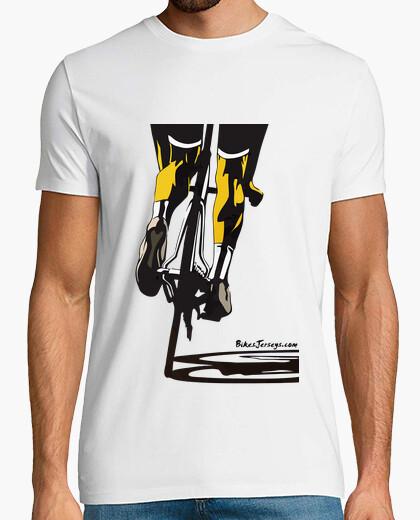 Camiseta Cames