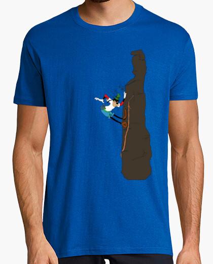 Camiseta CamietaM Goofi