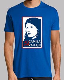 Camila Vallejo (chico o chica)