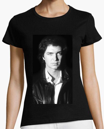 Camiseta Camilo Sesto